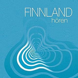 Finnland hören Titelbild