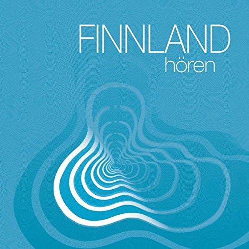 Finnland hören cover art