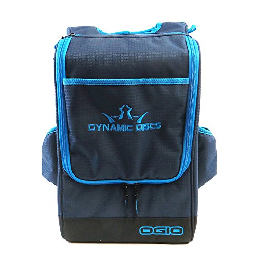 Dynamic Discs Sniper Disc Golf Bag