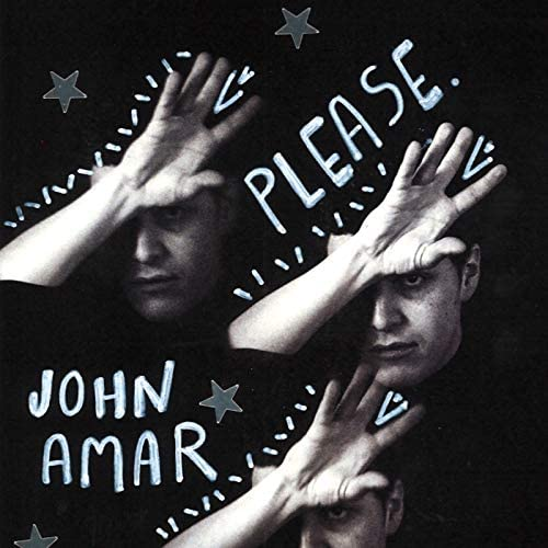 John Amar