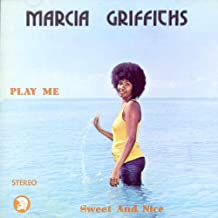 marcia griffiths play me