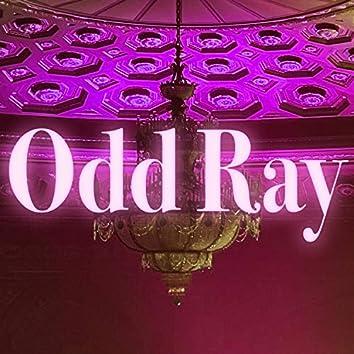 Odd Ray