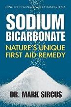 Sodium Bicarbonate: Nature's Unique First Aid Remedy PDF