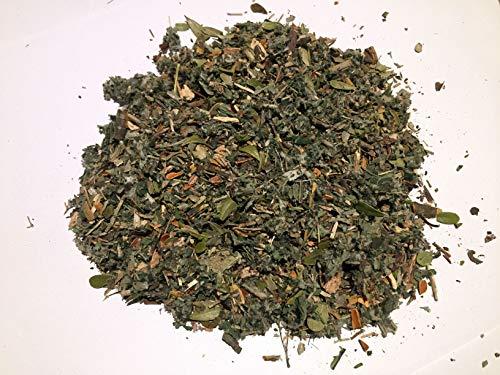 Tisana 2, depurativo del fegato, bile, disintossicante, cistifellea, con carciofo, boldo, spaccapietra, ononide 100gr