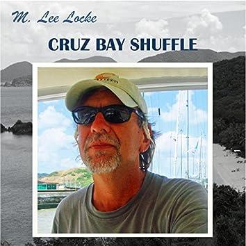 Cruz Bay Shuffle