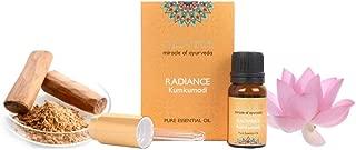 NeoVeda Radiance Kumkumadi Face Essentail Oil (10 ML)