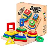 juguetes 24 meses