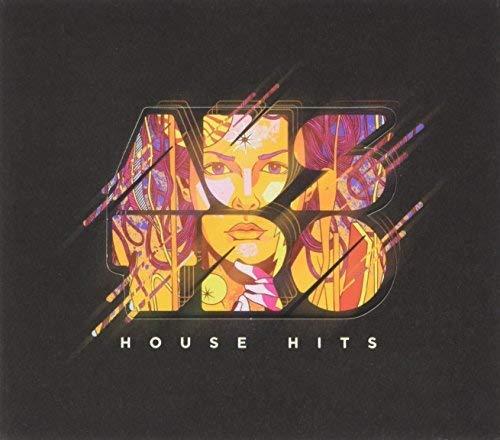 Austro House Hits [CD]