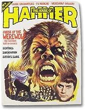 House of Hammer #10