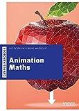 Animation Maths - Bieke Masselis