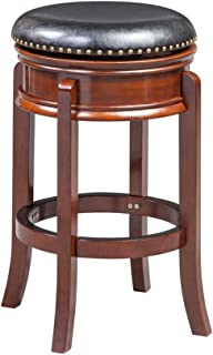 home style furniture hamilton