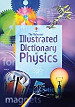 Illustrated Dictionary of Physics. J. Wertheim, C. Oxley and C. Stockley