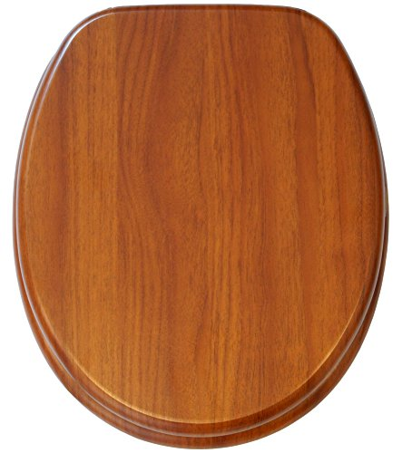 Sanilo -  WC Sitz, hochwertige