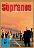 Sopranos - Staffel 3