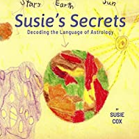 Susie's Secrets: Decoding the Language of Astrology