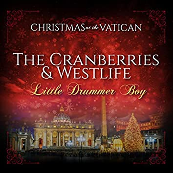 Little Drummer Boy (Christmas at The Vatican) (Live)