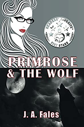 Primrose and The Wolf