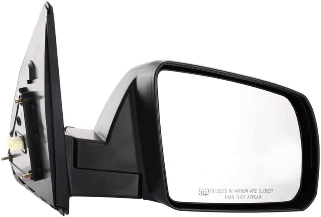 YHA Power Heated Passenger Side 2007-2013 Finally popular brand Mirror Tundra for Sale Crew