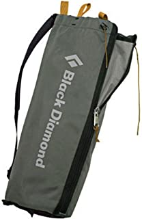 Black Diamond Rope Bucket
