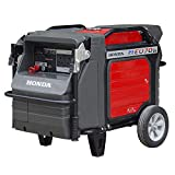 Honda EU 70is Generator
