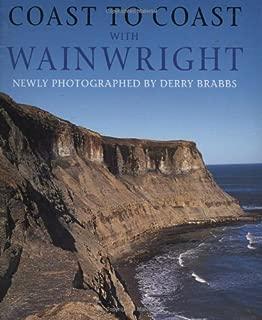 Coast to Coast with Wainwright by Alfred Wainwright (2009-02-01)