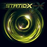 Shadow Zone von Static-X