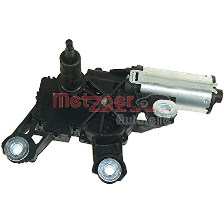 Metzger 2190555 Wischermotor Auto