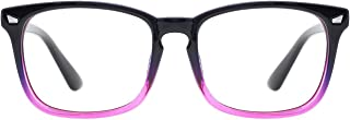 Best pink and purple nerds Reviews