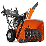 HUSQVARNA OUTDOOR POWER EQUIPMENT ST327P 27In 2-S