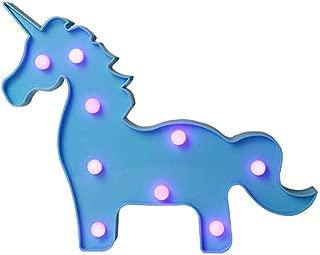Best animal shaped night lights Reviews