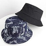 H/A Japonés Lava Sombrero de Vaquera Verano Gran Agujero en el Sombrero de ala Gran Sombrero de Sol ...