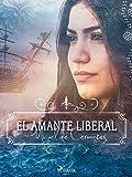 El amante liberal (World Classics)