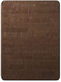 Kindle Paperwhite Cork Cover (11th Generation-2021)