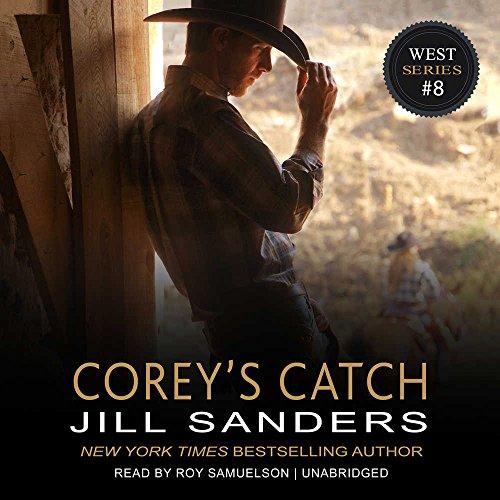 Coreys Catch