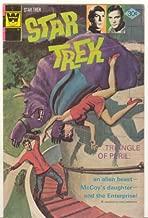 Star Trek Vol. 1 #40 1976 (Whitman)