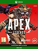 Apex Legends - Bloodhound Edition X1 - Xbox One