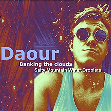 Salty Mountain Water Droplets (Radio Edit)
