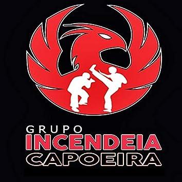 Capoeira de Rua