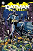 Batman. Universo