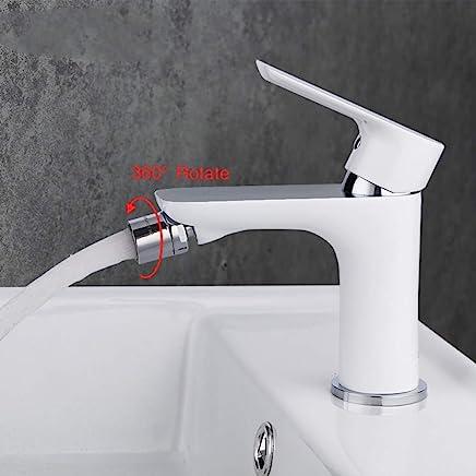 ZHFJGKR&ZL Bidet Shower Set Bidet Faucet Bathroom Faucet Bidet Shower Head Brass Faucet Wash Basin Faucet Sink Faucet