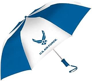 storm force umbrella