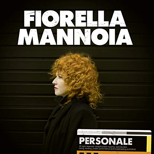 Personale [Import USA]
