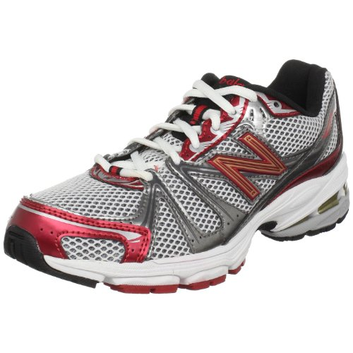 New Balance 759 Running Shoe (Little Kid/Big Kid)