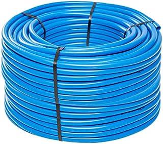 "Beorol Garden Hose 1/2"" Blue 50m"