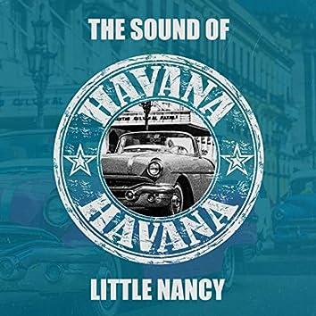 The Sound of Havana