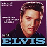 Songtexte von Elvis Presley - The Real… Elvis: The Ultimate Elvis Presley Collection