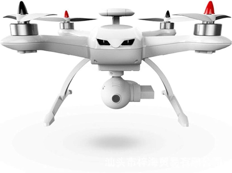 todos los bienes son especiales QTT Drone De Seguimiento Inteligente, Drone Drone Drone GPS Sin Escobillas, Aviones Plegables De 4 Ejes, Mapa De WiFi Aviones De Control Remoto  la mejor oferta de tienda online