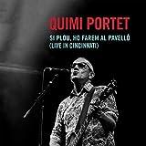 Pamela (Live In Cincinnati)