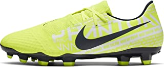 Men's Footbal Shoes