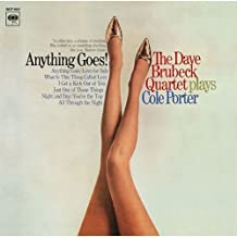 Best dave brubeck anything goes Reviews